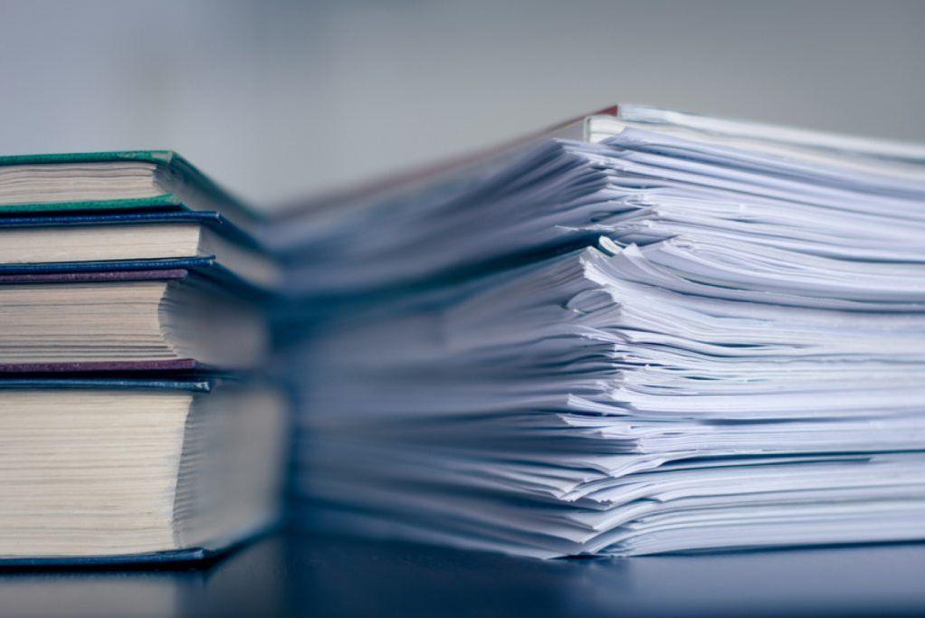 документы для оформления страхования жизни