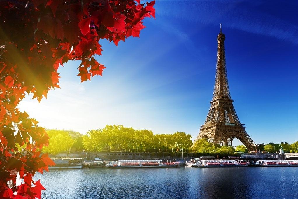 страхование в Франции, история страхования