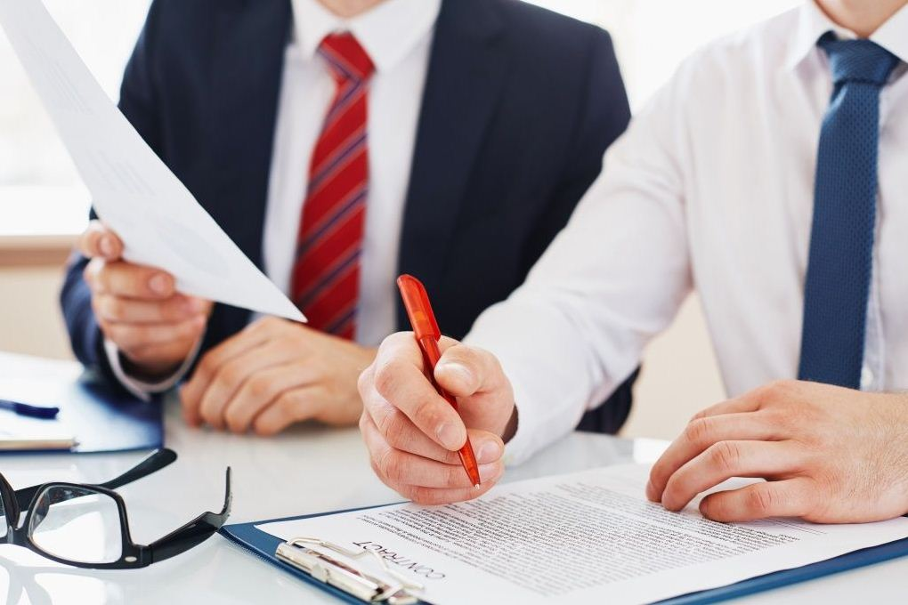способы составления страховой отчетности