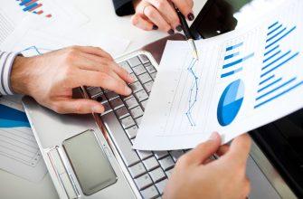 Страховая премия в бухгалтерском учете проводки