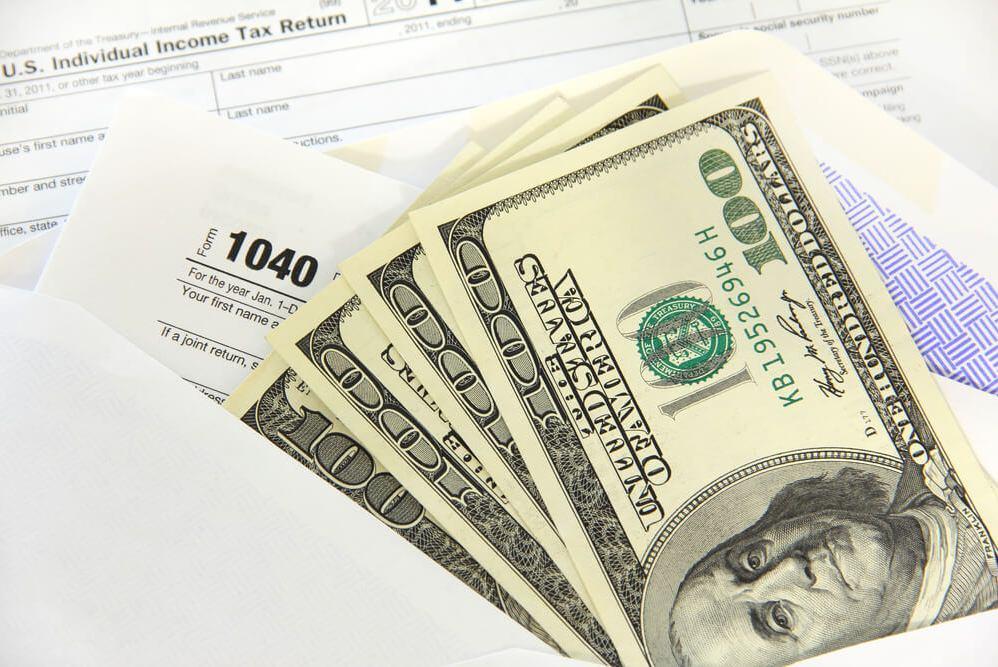 Возврат страховой премии при расторжении договора ОСАГО бух проводки