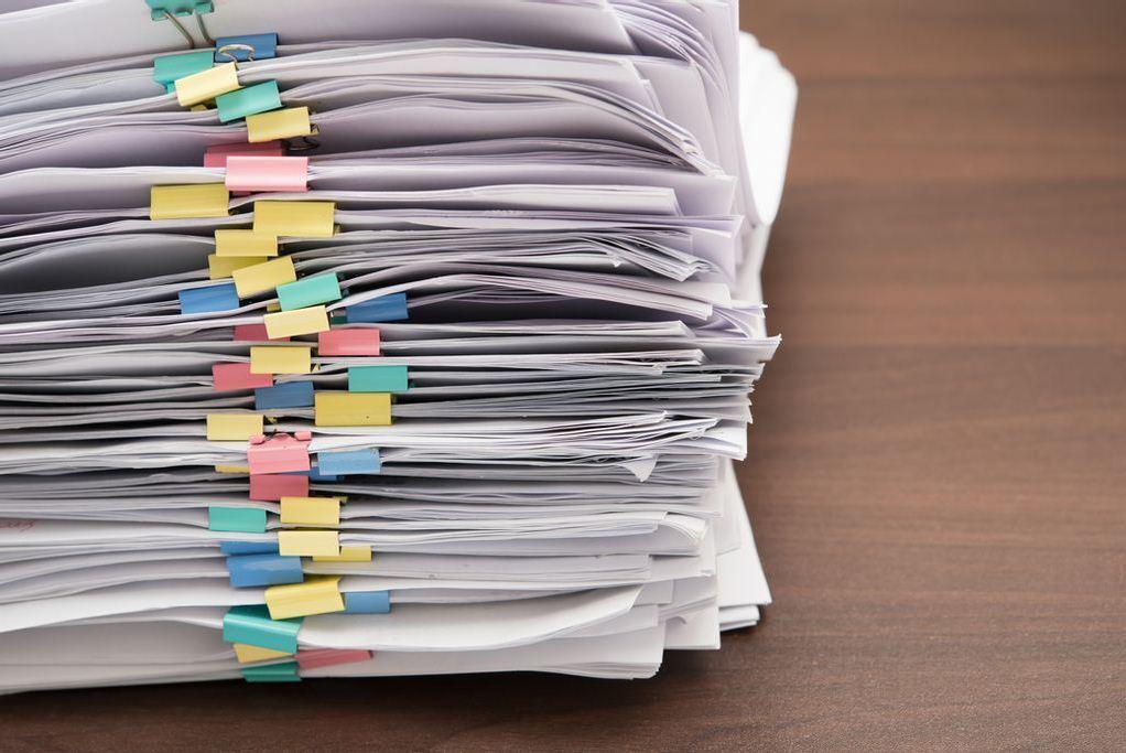 страховка в армии, постановление 855, необходимые документы