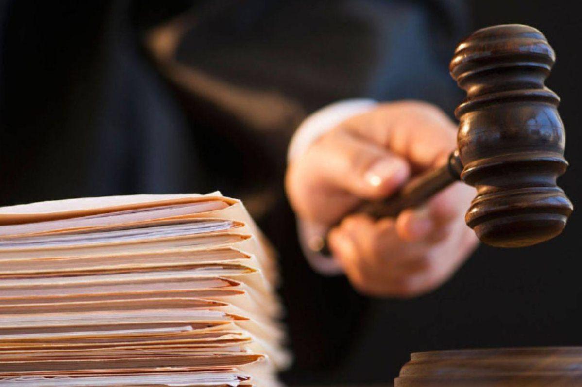 суброгация в автостраховании через суд