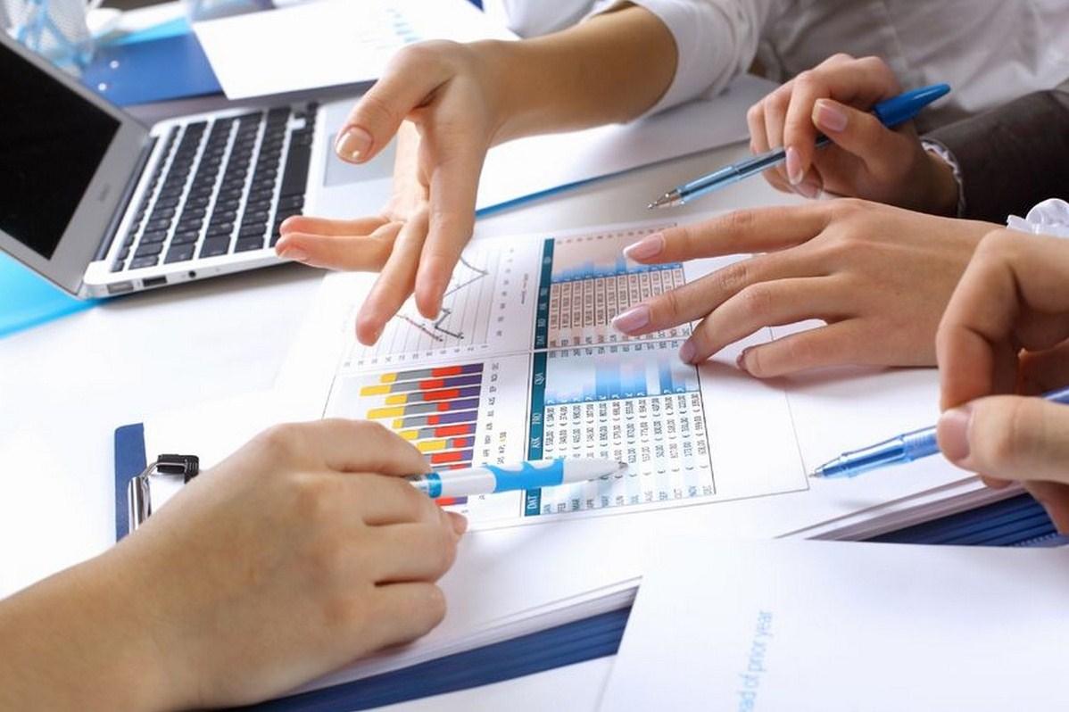 Как проводится экономический анализ убыточности страховой суммы