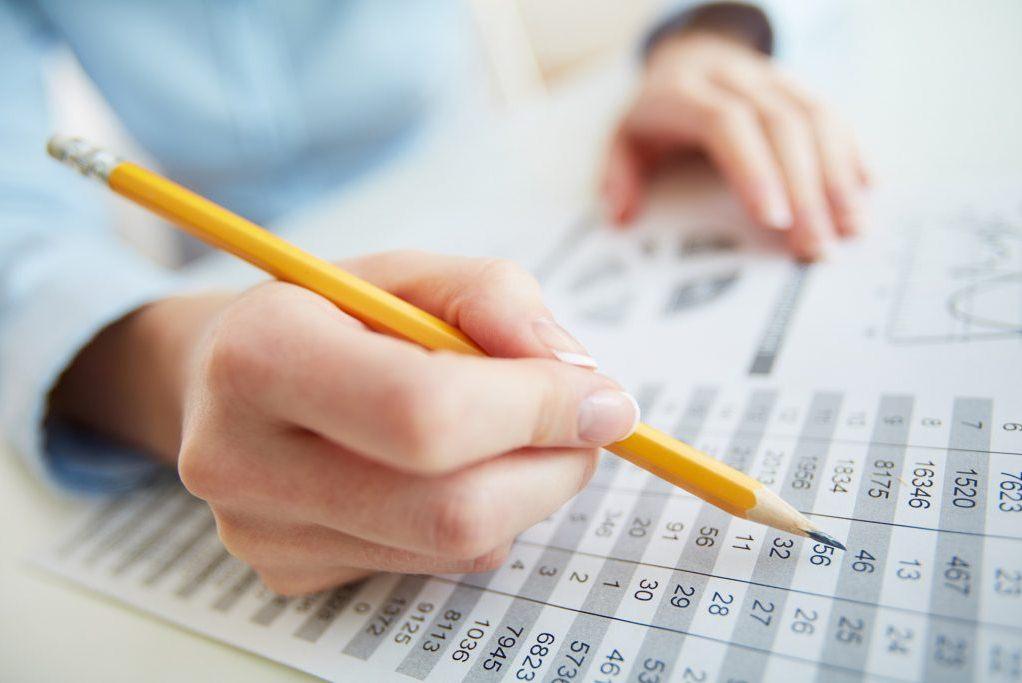 Особенности показателей убыточности страховой суммы