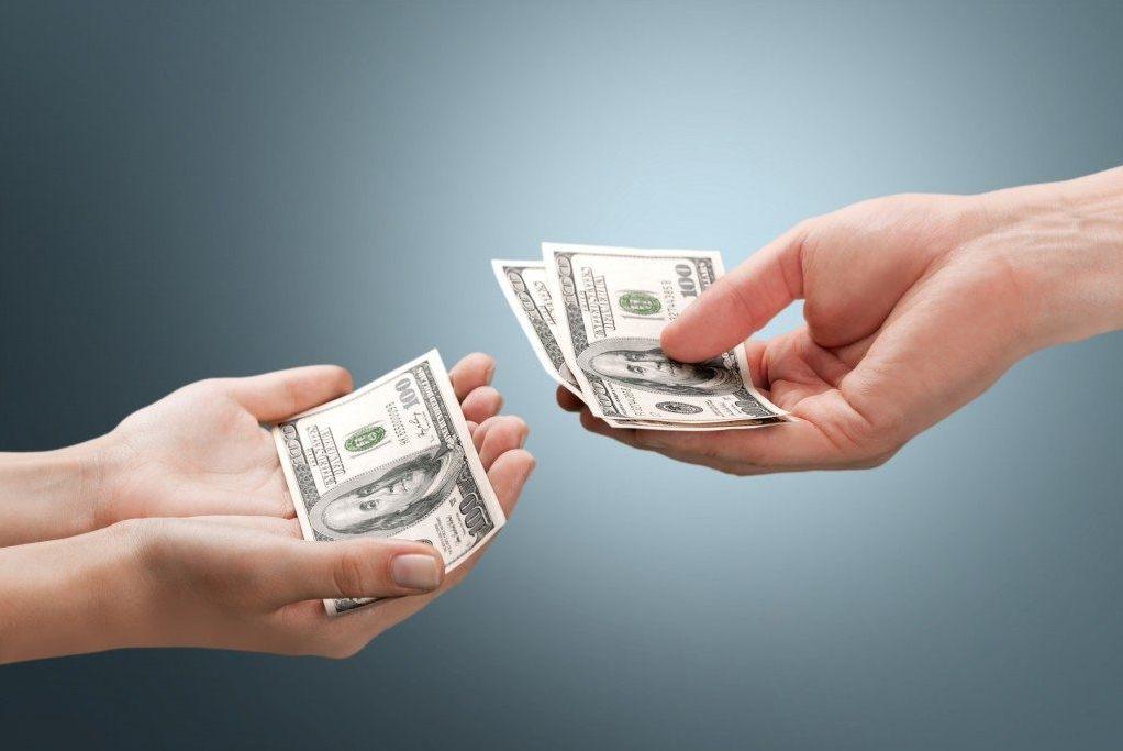 как получить выплату по страховке в Альфастраховании, защита покупки, страхование телефонов и техники
