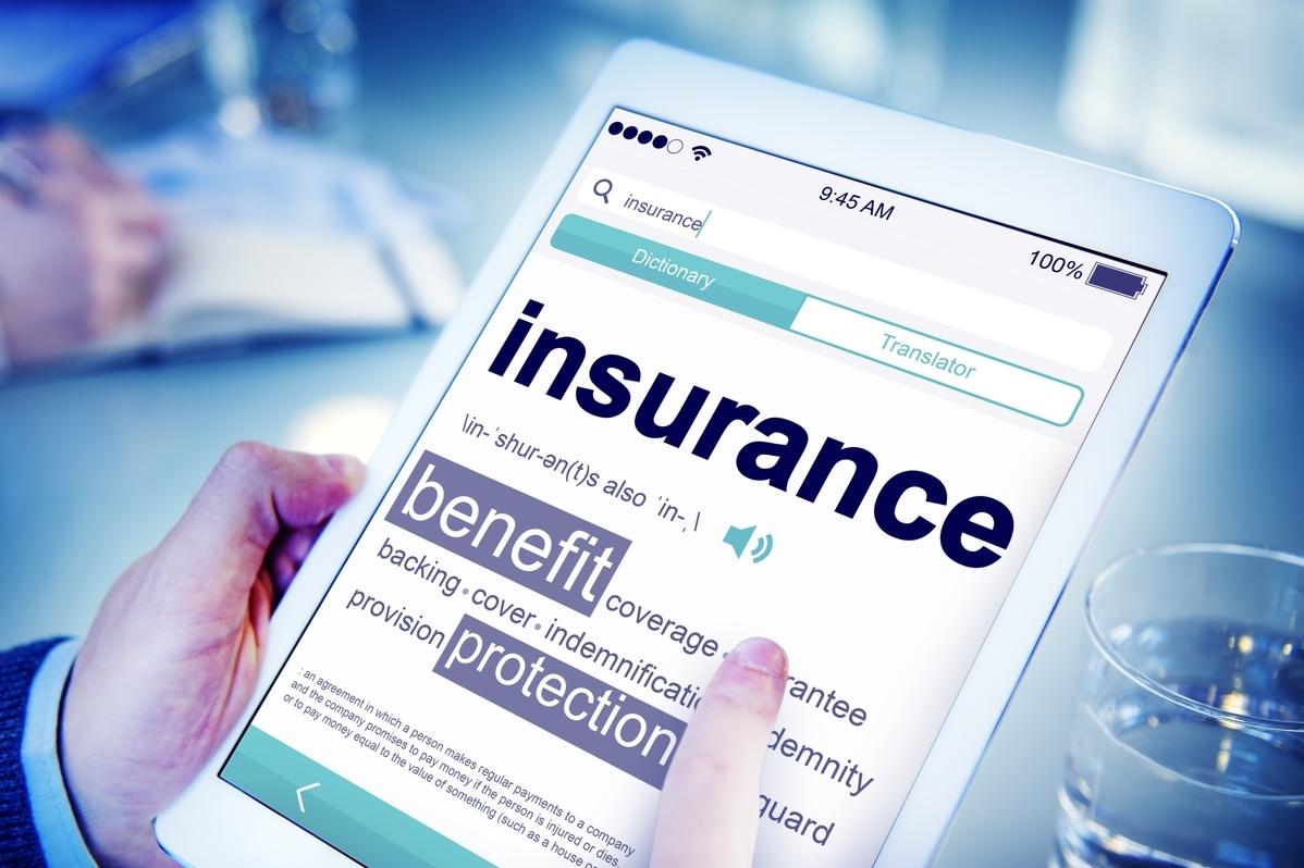 разновидности инноваций в страховании