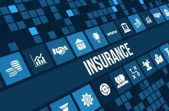 инновации в страховании