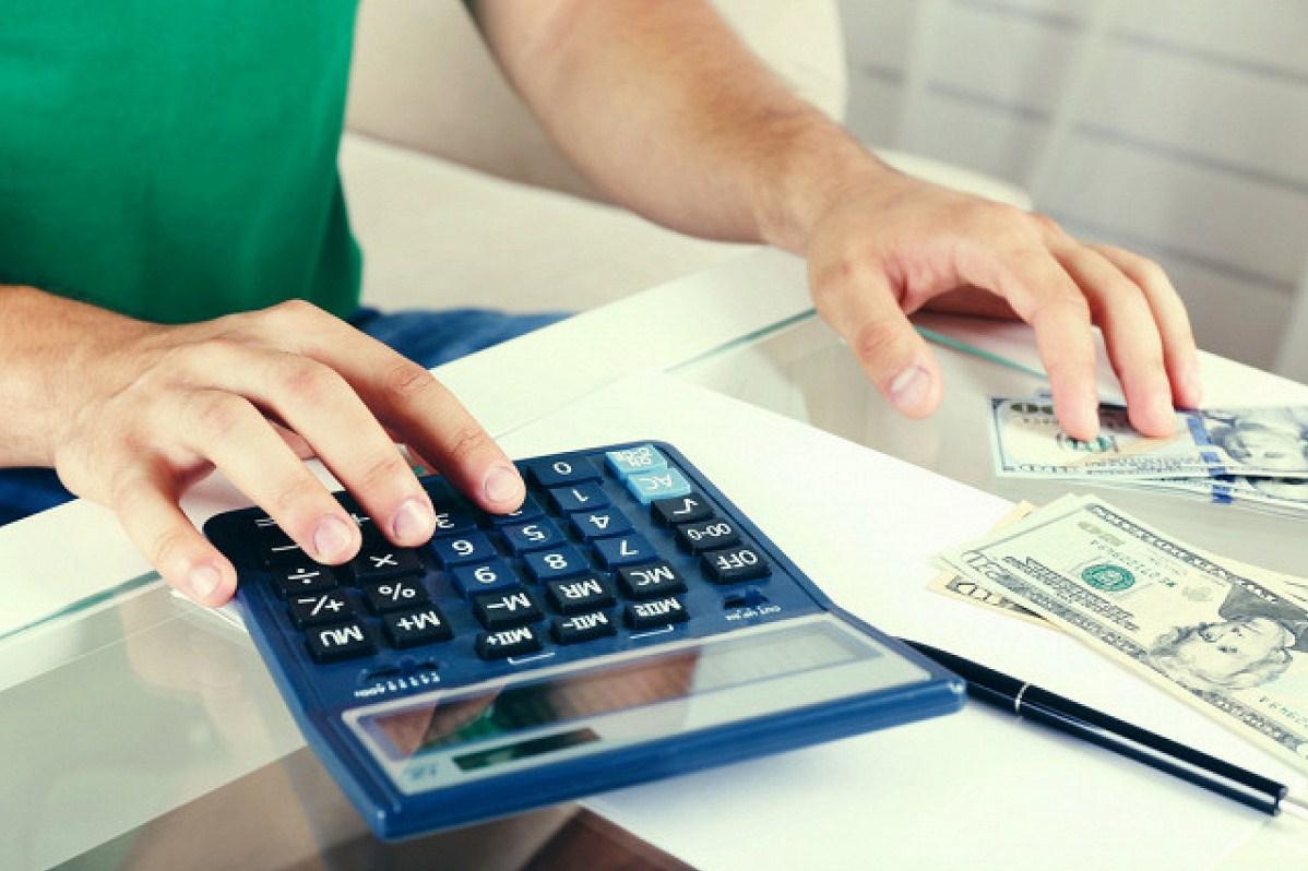 стоимость полиса ДМС в Капитал-полис