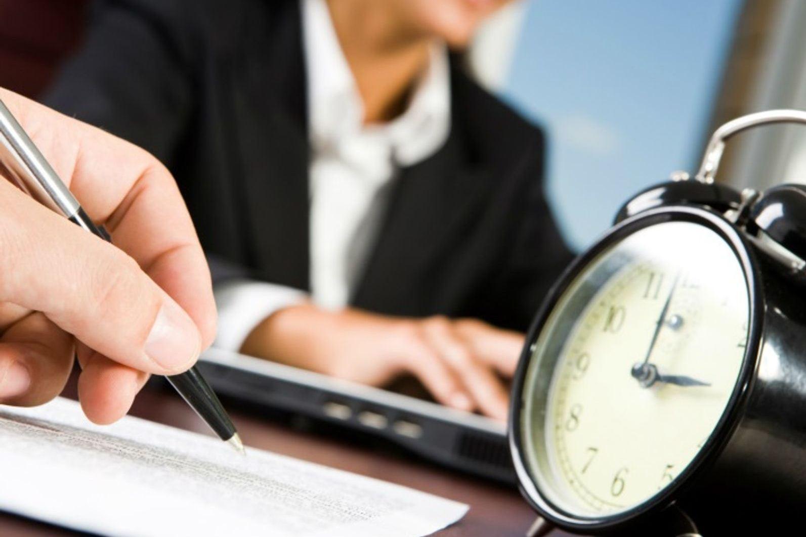 последствия неуплаты страховки по ипотеке, просрочен платеж