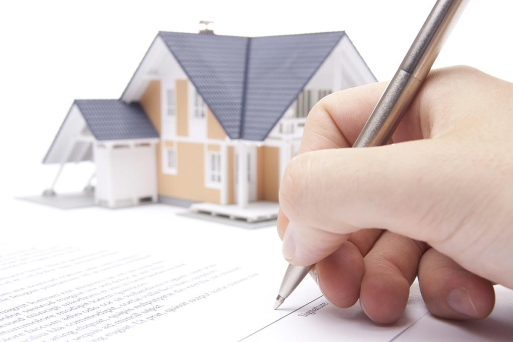 неуплата страховки по ипотеке, суть ипотечного страхования
