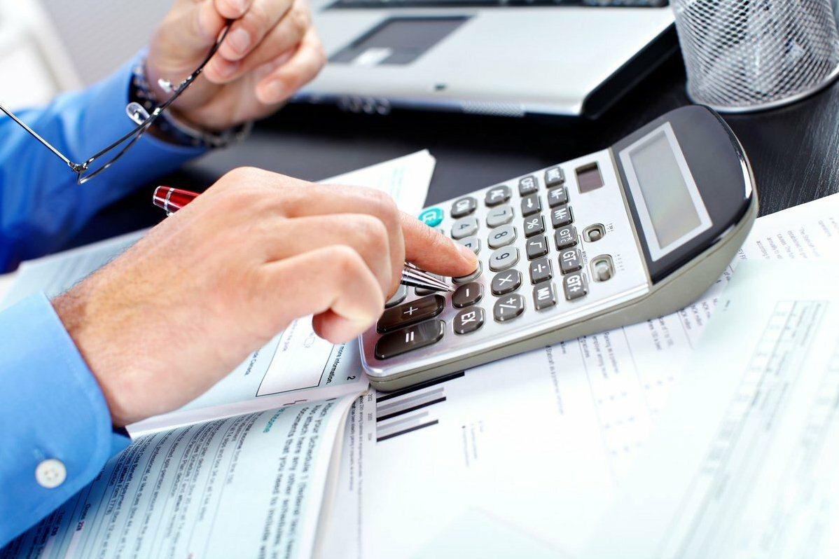 нужно ли сдавать нулевой расчет по страховым взносам