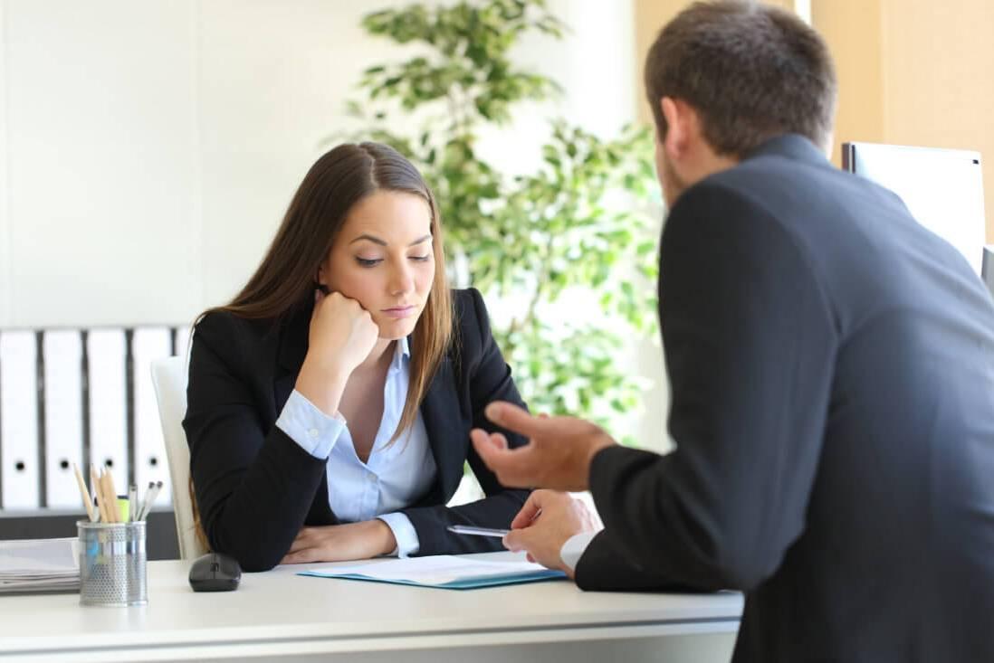 Что делать в случае отказа банка или страховой, возврат страховки по кредиту в восточном экспресс банке