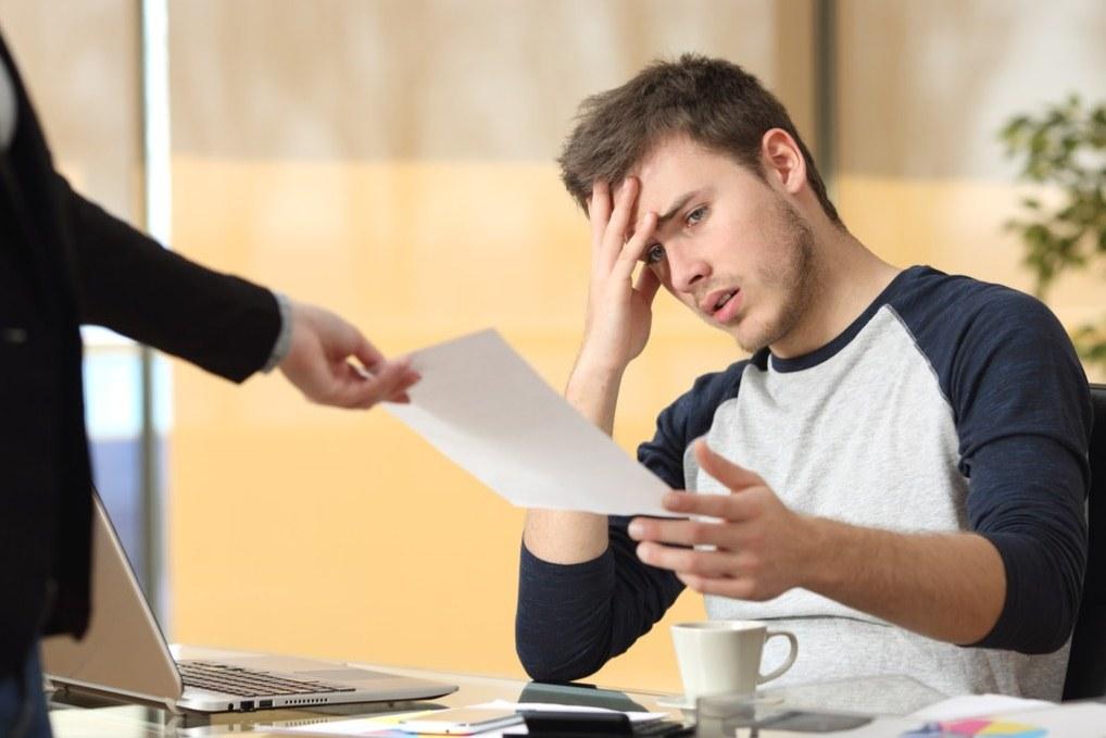 Зачем оформлять полис при получении кредита, можно ли вернуть страховку по кредиту в Восточном экспресс банке
