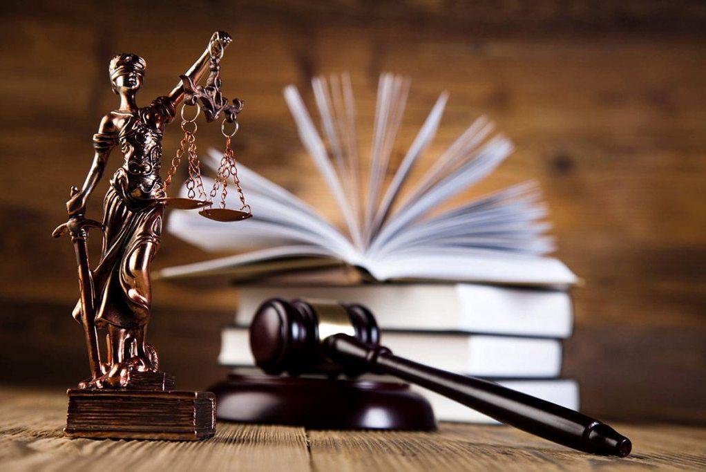 отрасль страхования и закрепление в законе