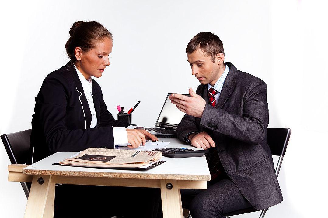 обязанности лиц, плательщиков страховых взносов