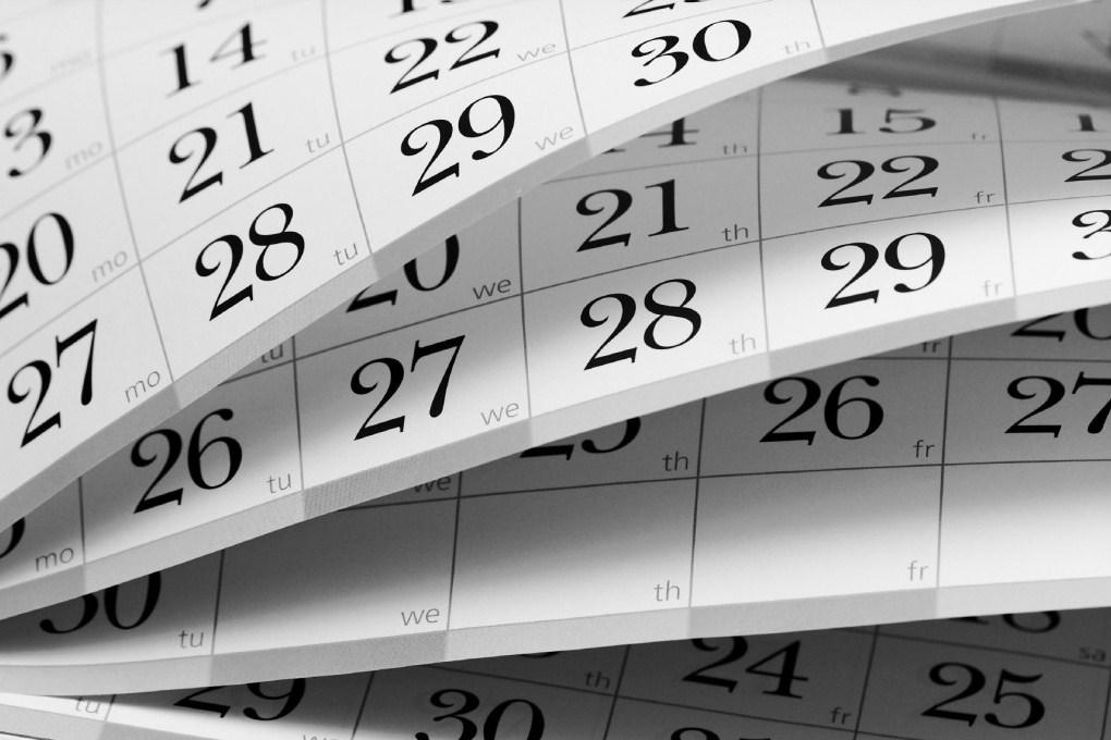срок оформления страховки дляпутешестжующих в Райффазенбанке
