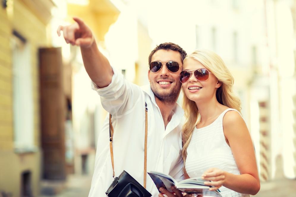 Преимущества туристической страховки в «Райффайзенбанке»