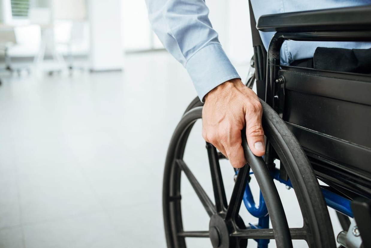 страховые случаи при страховании жизни и здоровья