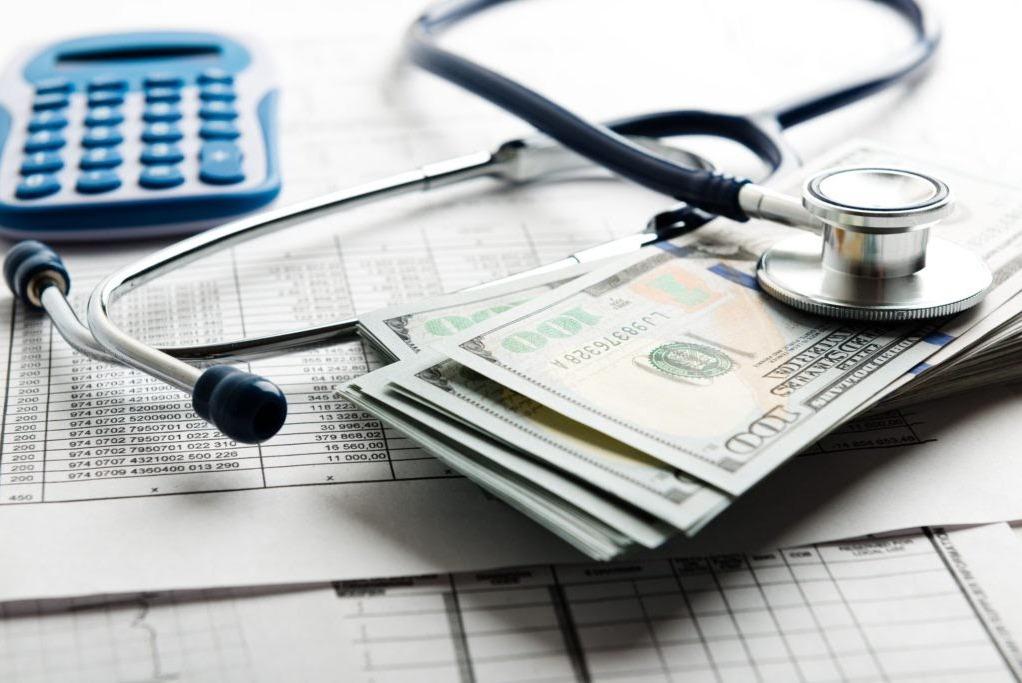 размер выплат по страхованию жизни