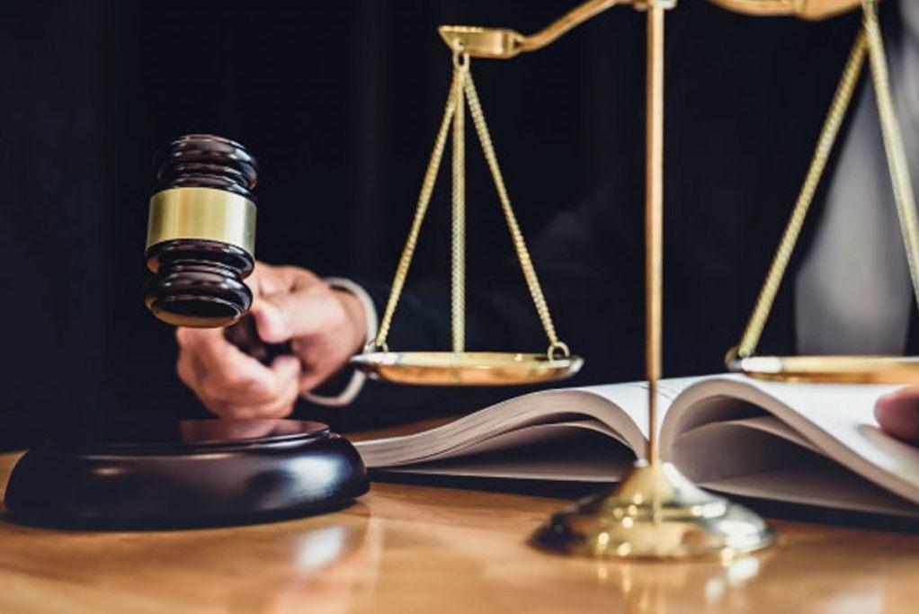нарушения законодательства о страховых взносах