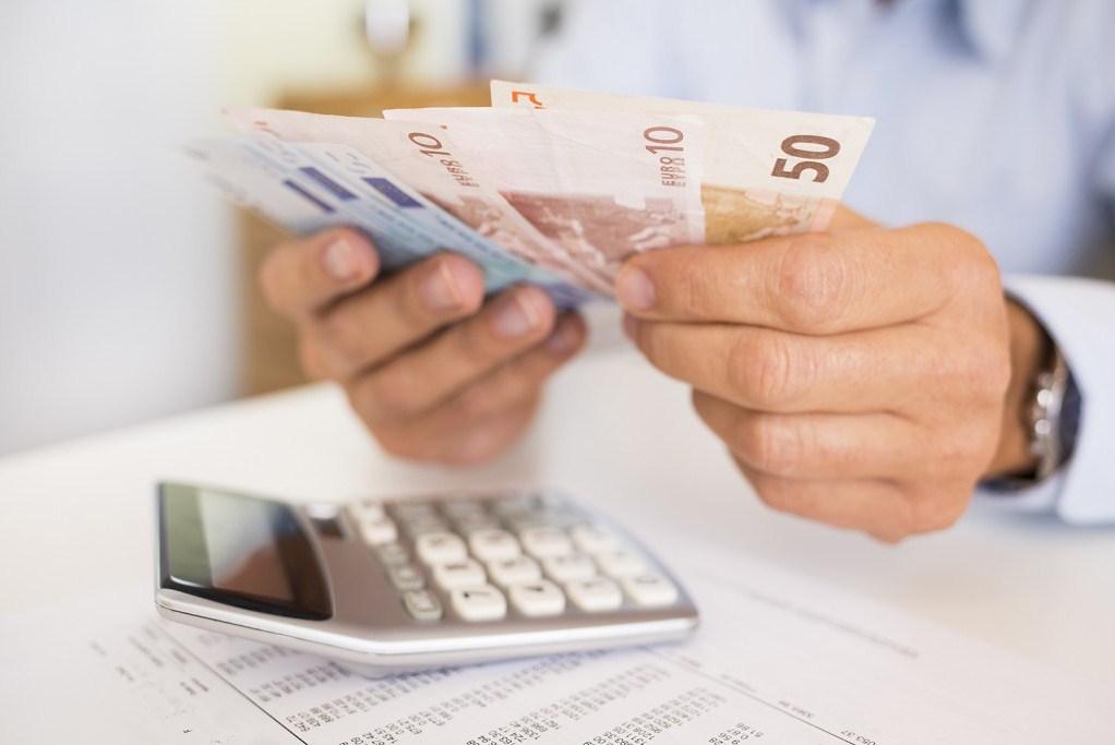 размеры страховых взносов по договорам ГПХ