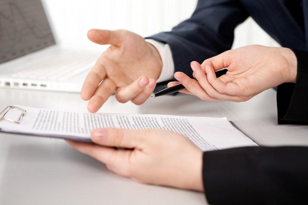 облагаются ли страховыми взносами договоры ГПХ