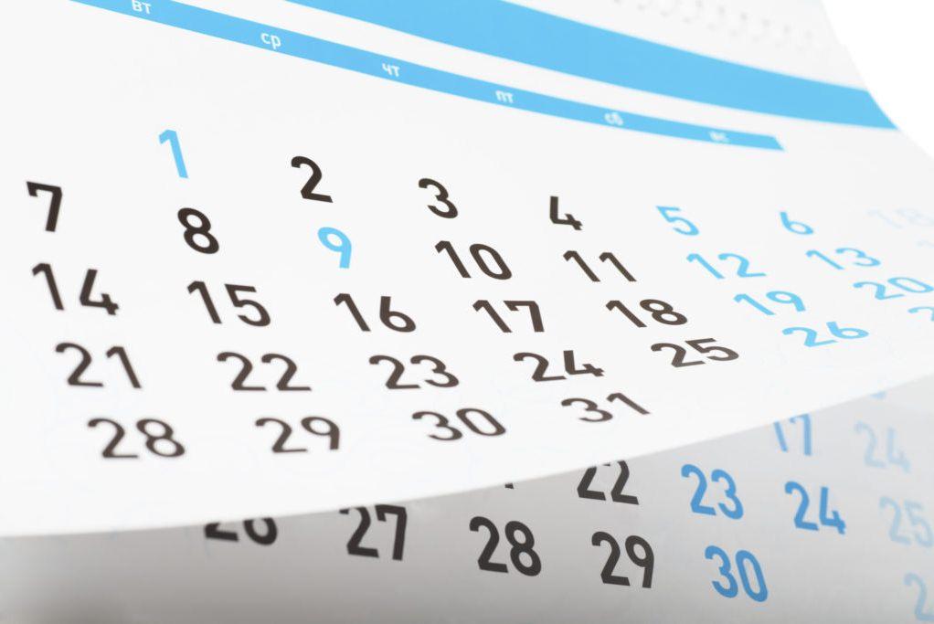 срок уплаты страховых взносов с договора ГПХ