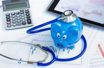 облагается ли страховыми взносами компенсация за медосмотр