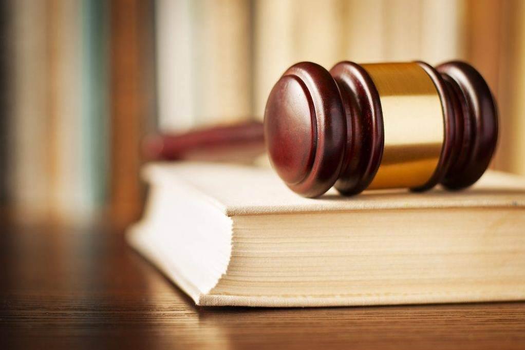 суброгация по каско, можно ли подать в суд