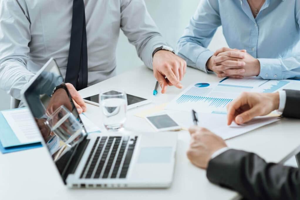 тарифы и показатели страховых взносов для ИП, работающих на патенте
