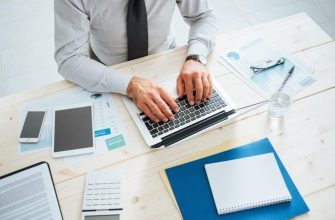 страховые взносы для ИП, работающих на патенте