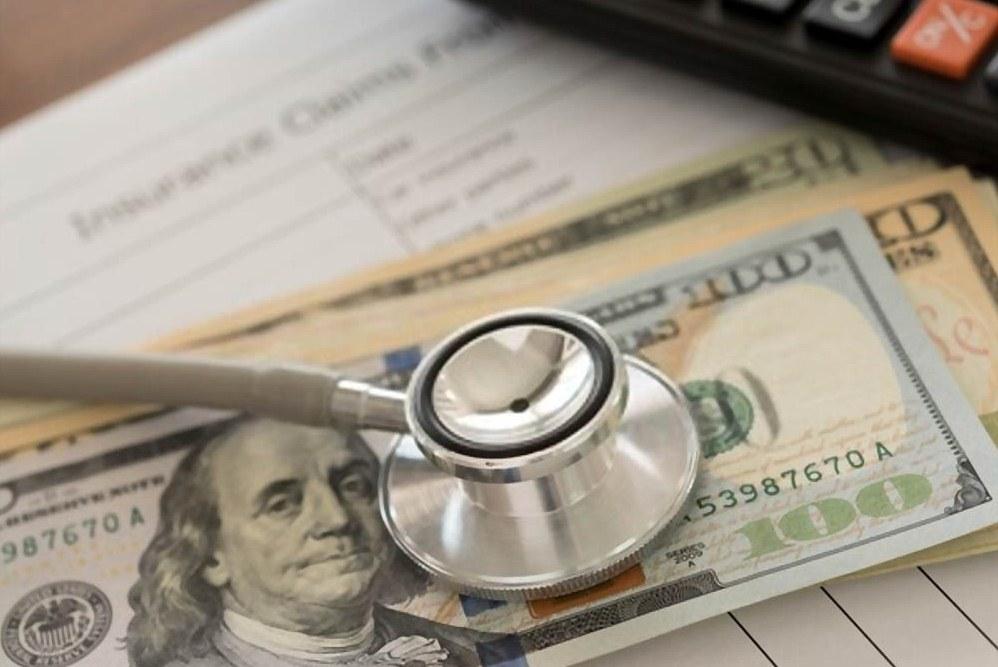 стоимость международного медицинского страхования