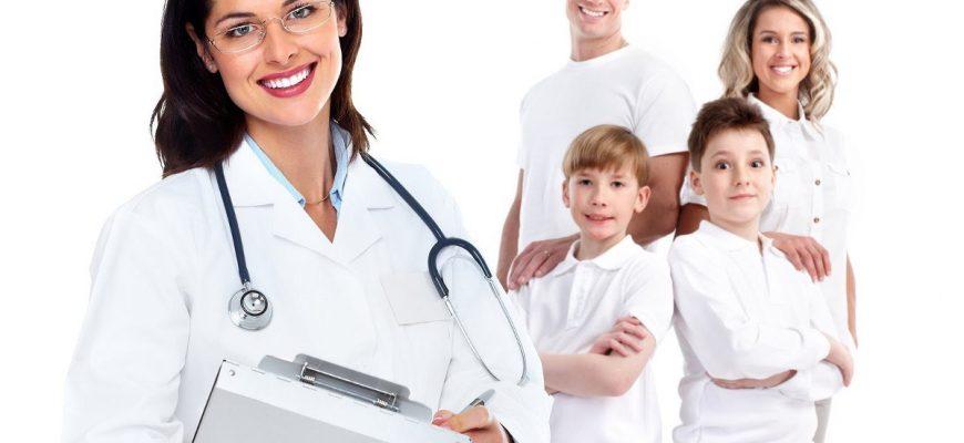 прав граждан РФ в системе медицинского страхования