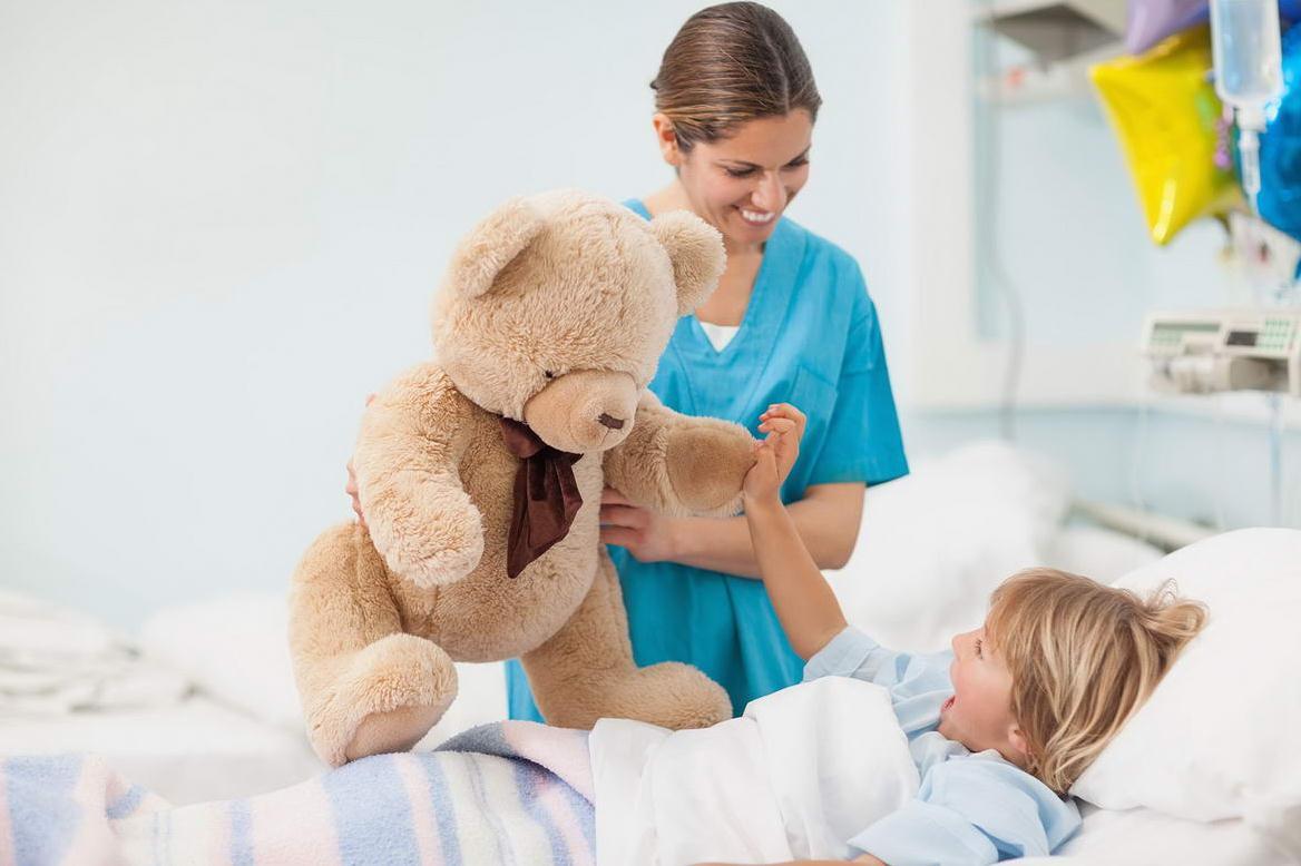 Права пациентов в рамках ОМС