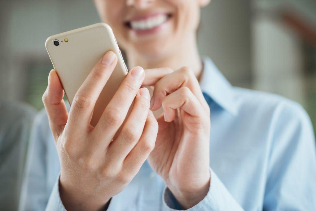вход в личный кабинет Росгосстраха через мобильное приложение