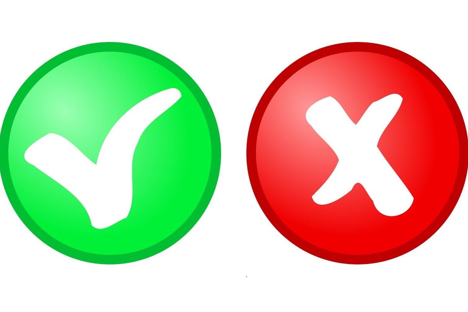 преимущества и недостатки электронного договора ОСАГО