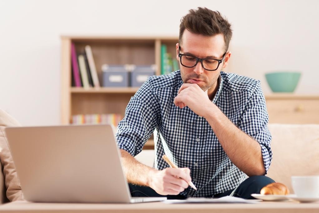 страхование жизни и здоровья, оформление страховки онлайн