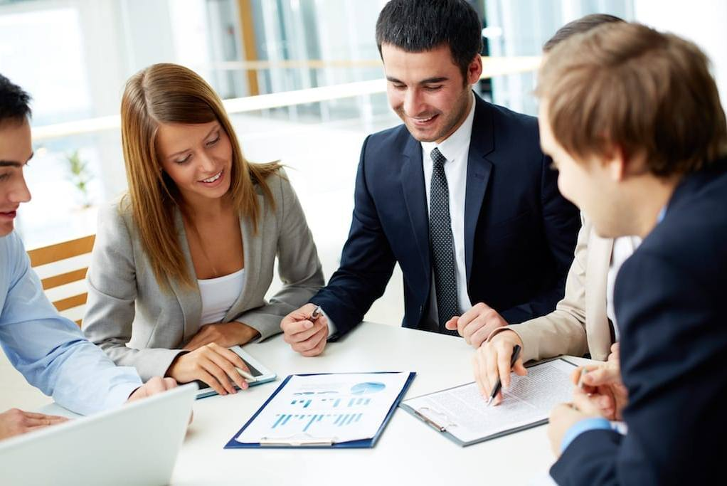 страхование товара, условия и правила страхования