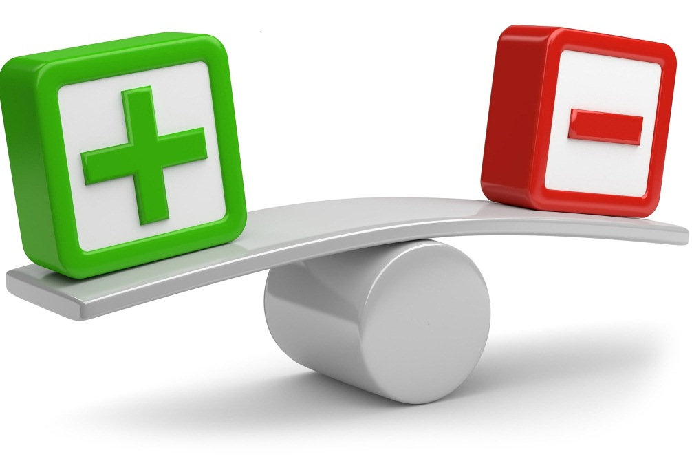 плюсы и минусы страхования товара