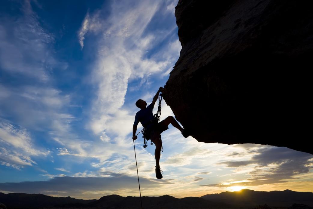 риски, покрываемые страховкой для альпинистов