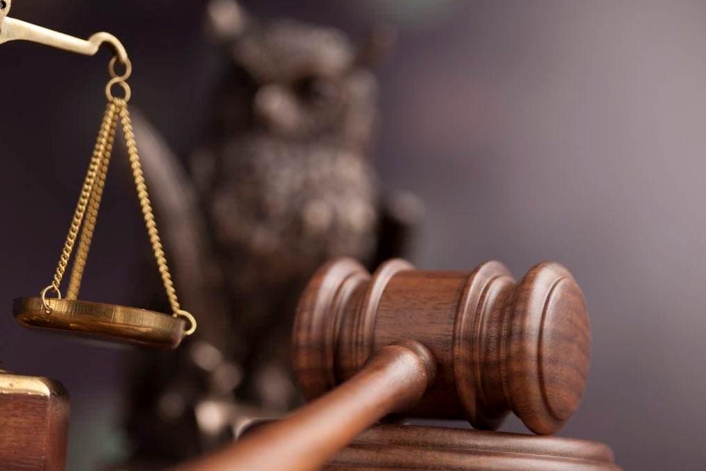 правовое регулирование страховых пенсий с помощью закона