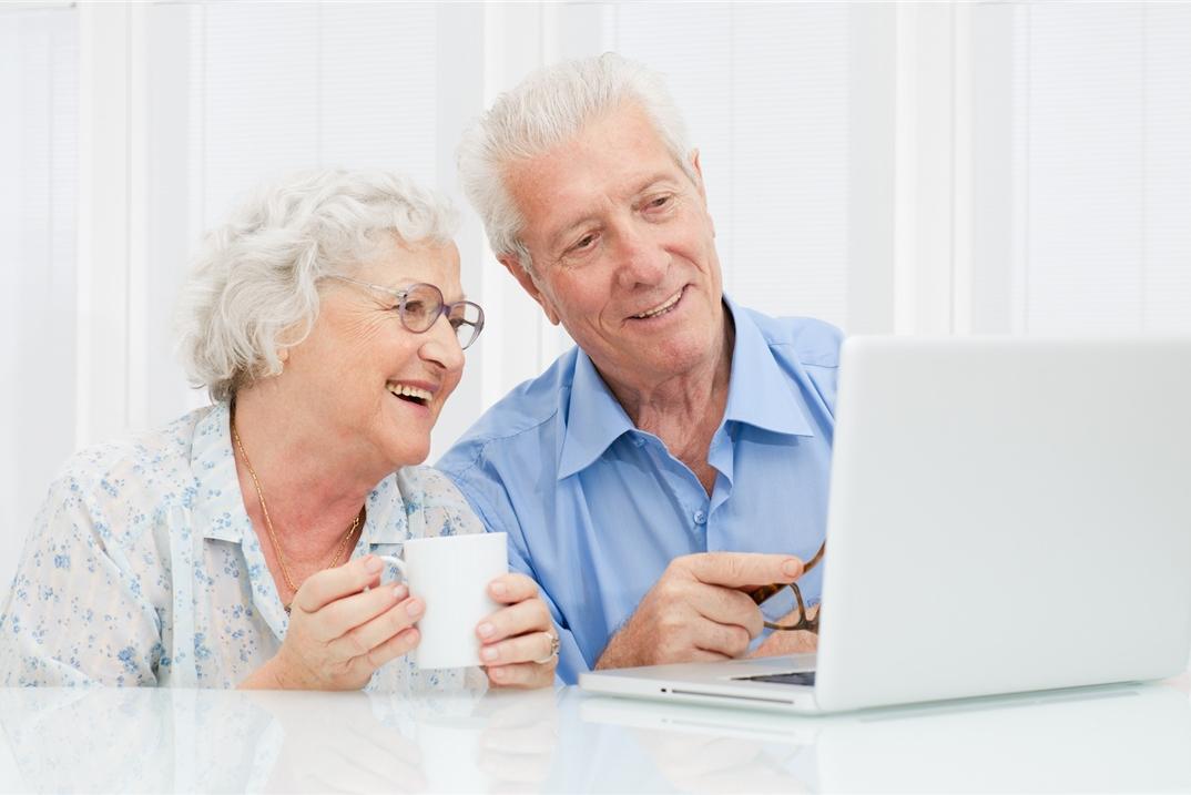 правовое урегулирование страховых пенсий, пенсия по старости