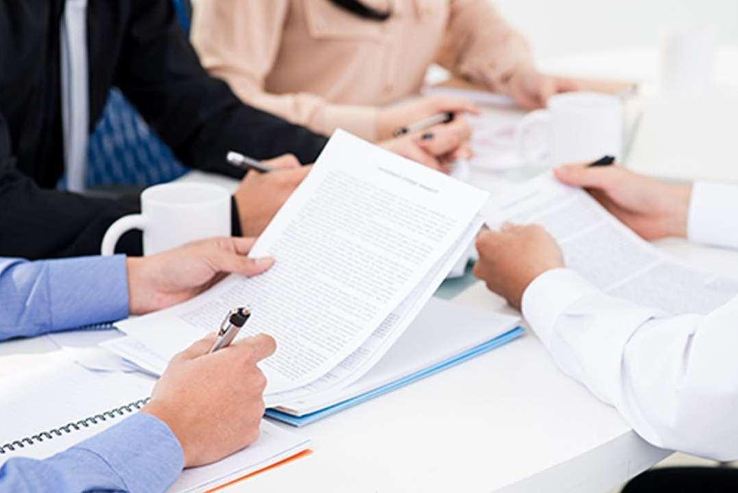Что такое СЗВ-ТД, сведения о трудовой деятельности застрахованного лица