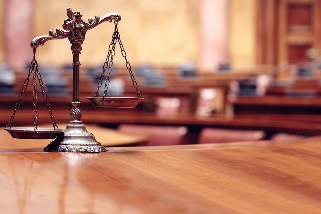законодательная регулировка внесения сведений о трудовой деятельности застрахованных лиц
