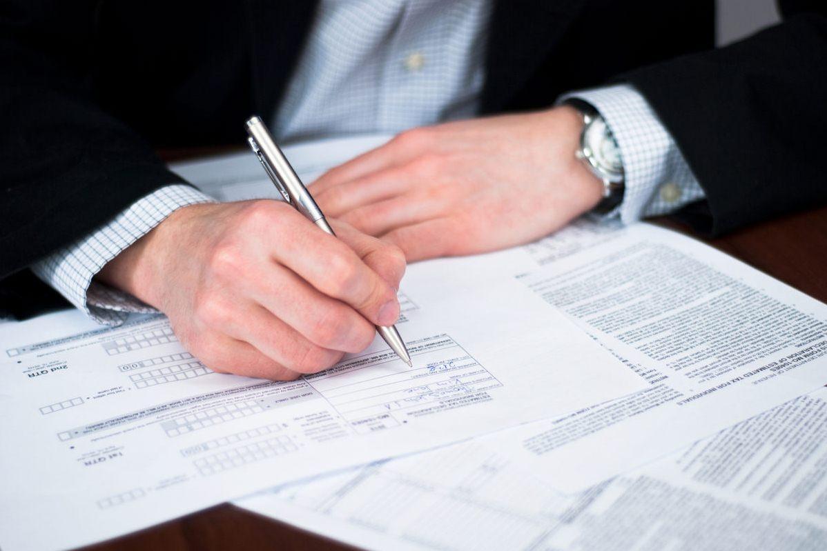 правила заполнения отчета о сведениях о трудовой деятельности застрахованного лица