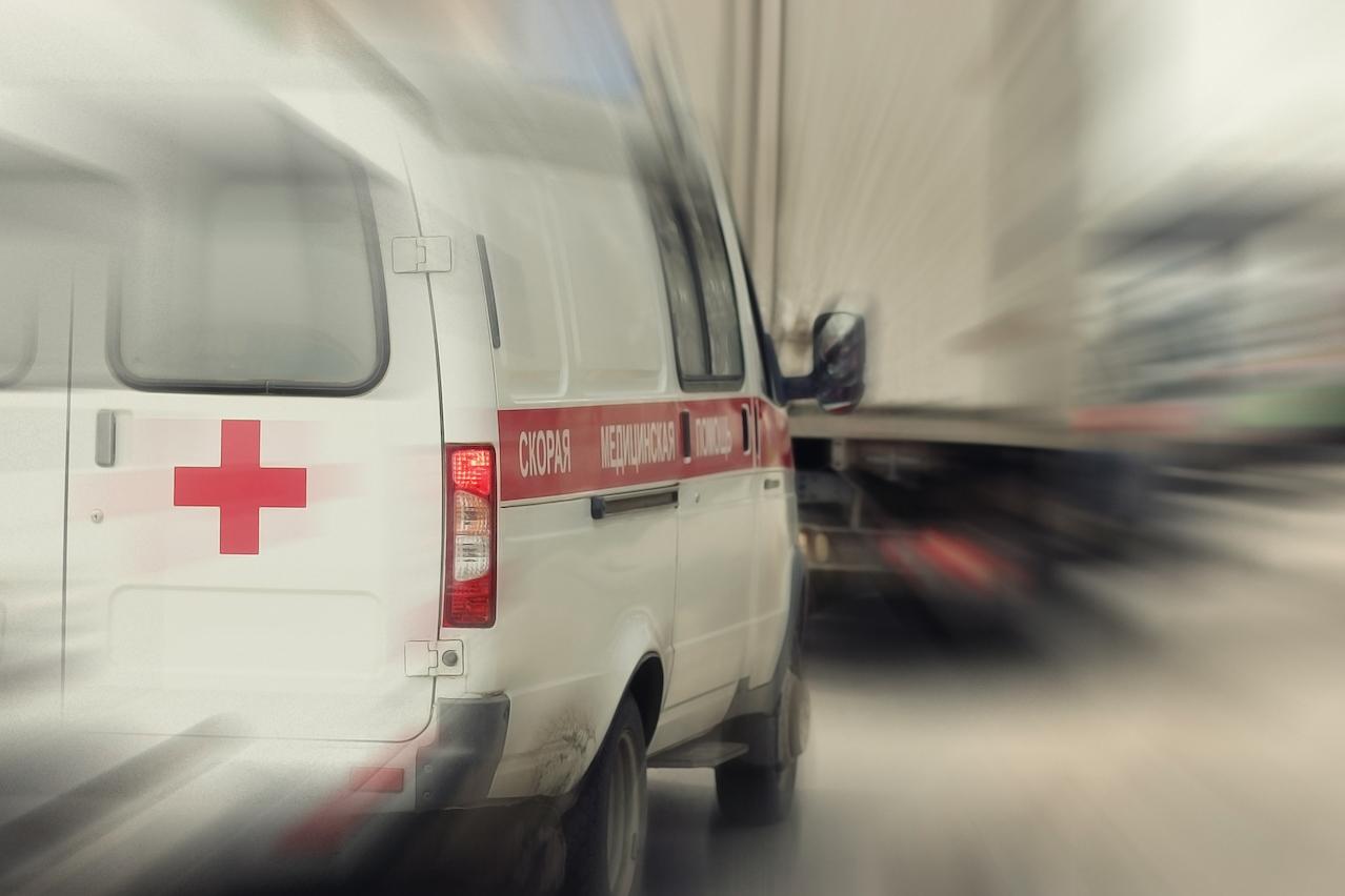 экстренная медицинская помощь без полиса ОМС