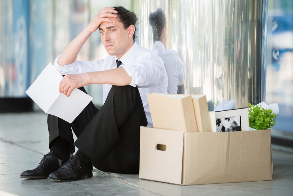 Нужно ли платить налоги не работающему ИП, взносы ИП за себя