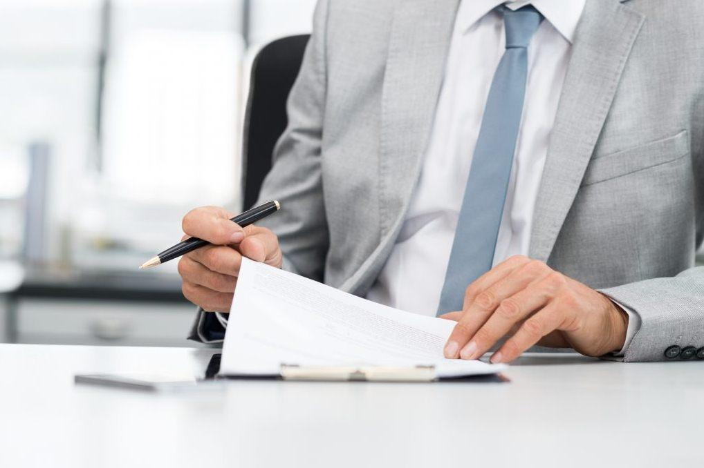 Какую отчетную документацию сдает ИП, приостановивший работу, взносы ИП за себя