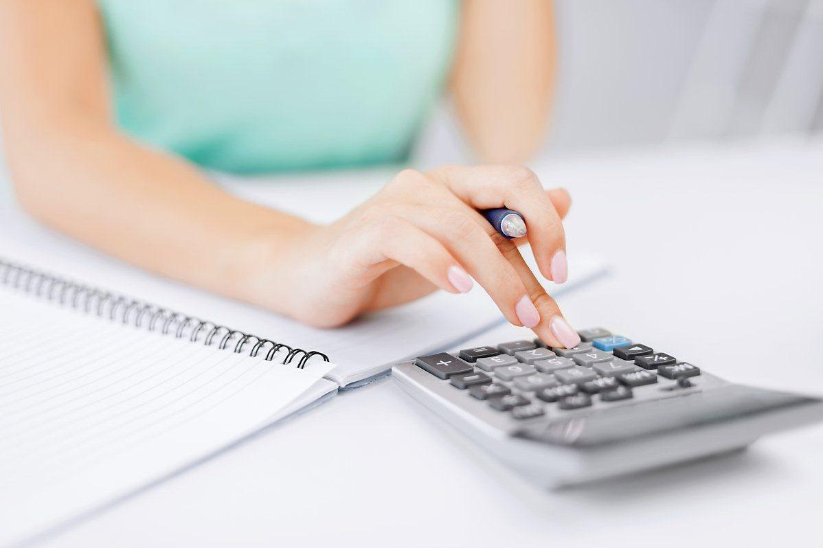 взносы в ФСС за себя для ИП, сколько нужно платить